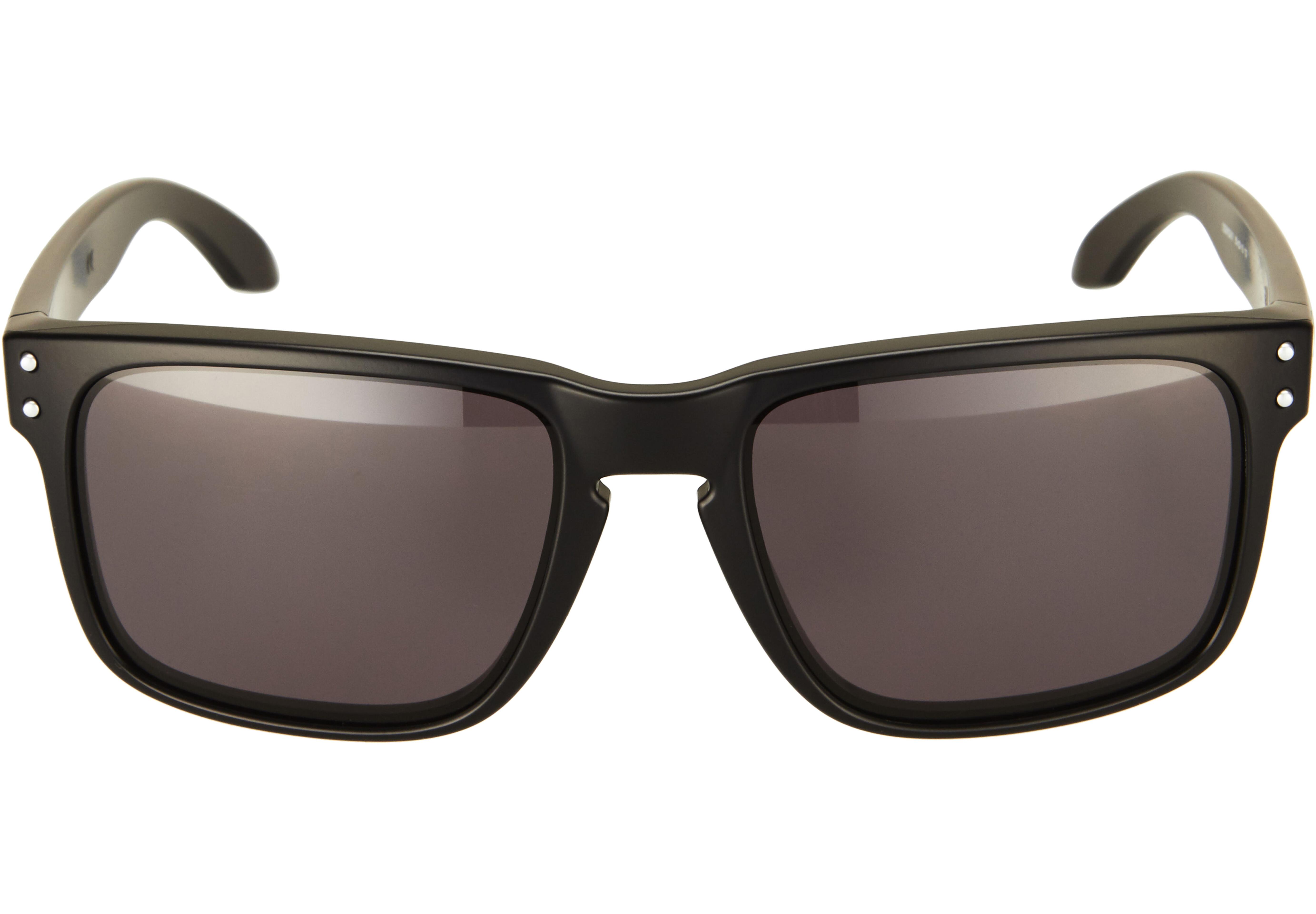 0bde5860d4 Download Image 5530 X 3840. oakley holbrook matte black warm grey sunglasses  oakleysunglassesuk.ru oakley holbrook matte ...